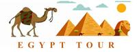 Egypt Tour tour company